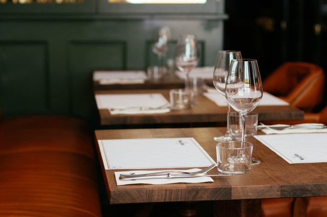 How To Open A Restaurant – Open A New Restaurant Today And Watch The Profit Skyrocket!