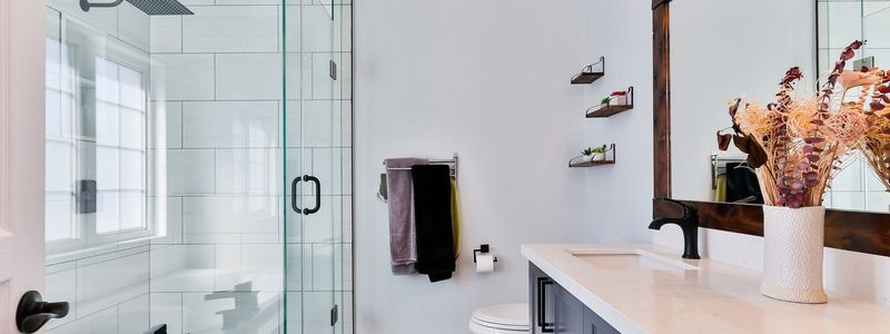 Bathroom Designs That Make Your Bathroom Trendy